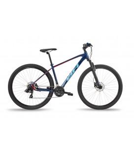 Bicicleta BH Spike 1.0 A1091