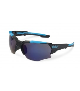 Gafas Koo Orion