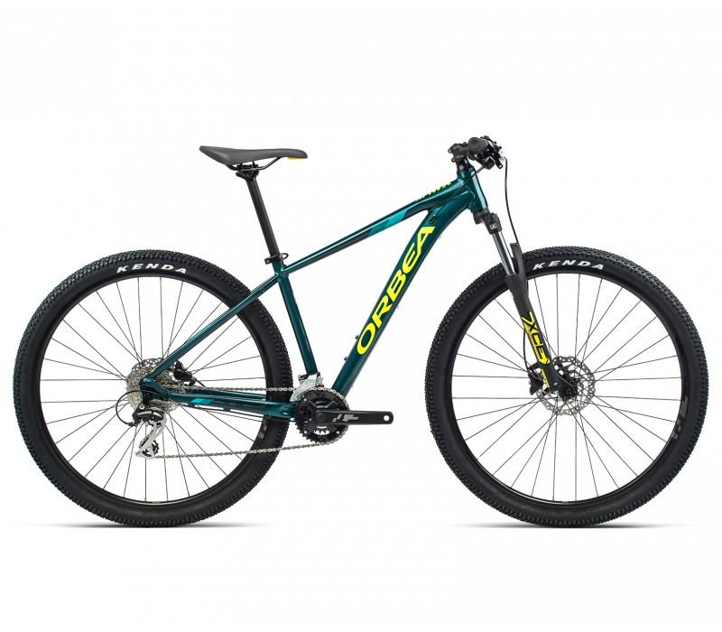 Bicicleta Orbea MX 50