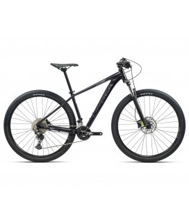 Bicicleta Orbea MX 30