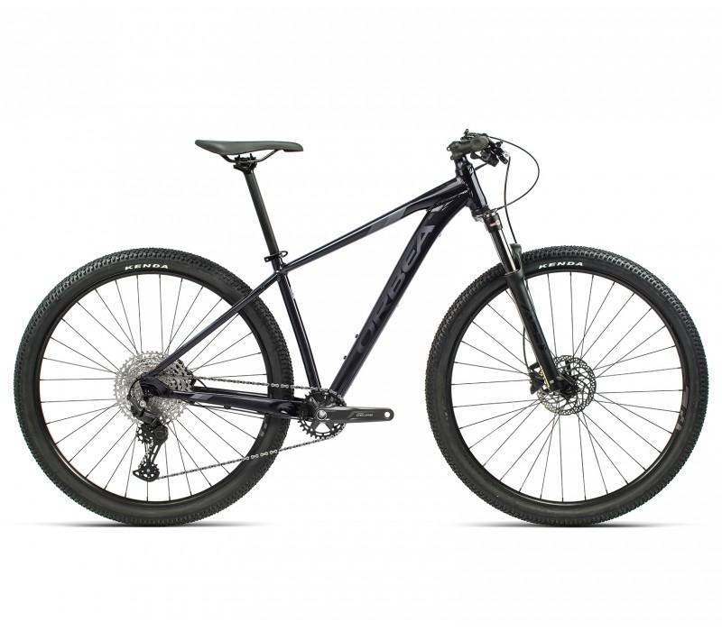 Bicicleta Orbea MX 20
