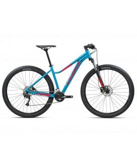 Bicicleta Orbea MX ENT 40