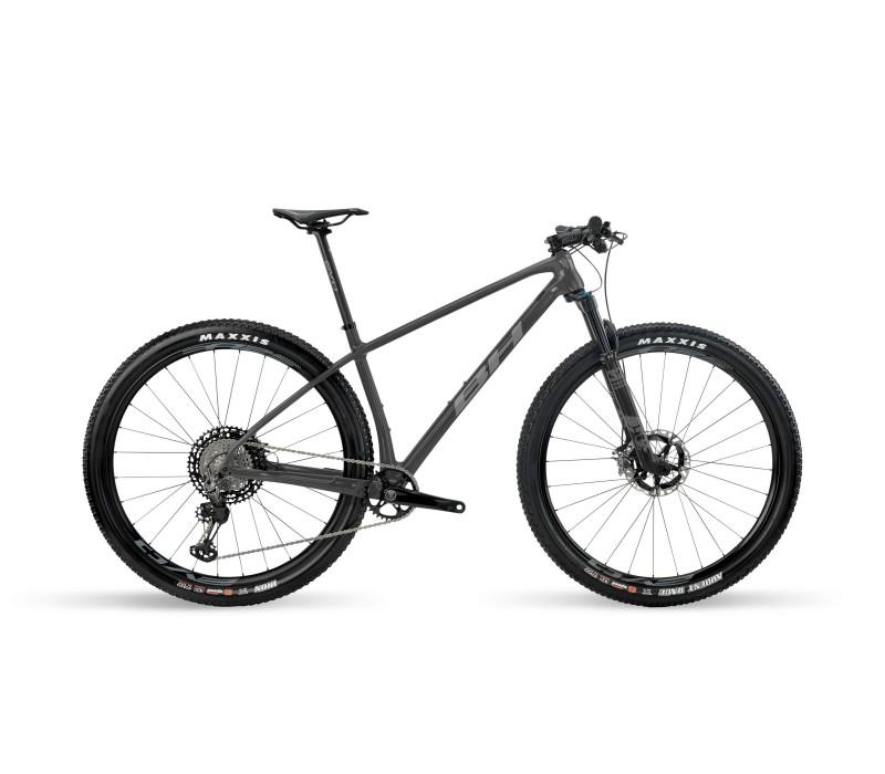 Bicicleta BH Ultimate EVO 9.9 A9991