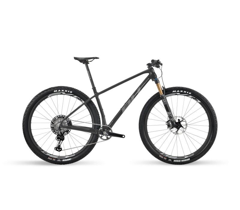 Bicicleta BH Ultimate EVO 9.5 A9591