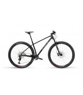 Bicicleta BH Ultimate EVO 8.0 A8091
