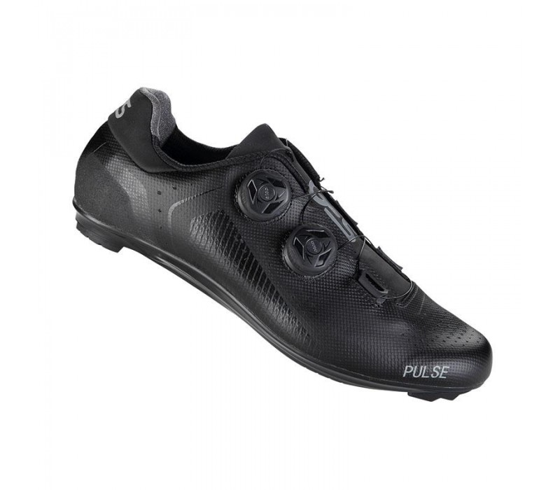 Zapatillas GES Pulse