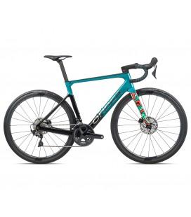 Bicicleta Orbea Orca M20LTD