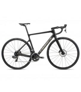 Bicicleta Orbea Orca M21eTEAM