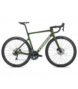 Bicicleta Orbea Orca M25TEAM