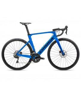 Bicicleta Orbea Orca Aero M30TEAM