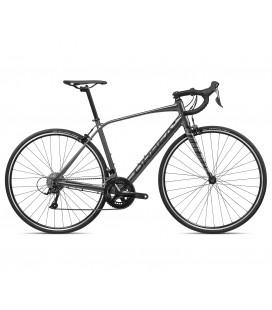 Bicicleta Orbea Avant H50