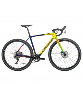 Bicicleta Orbea TERRA M20 1X