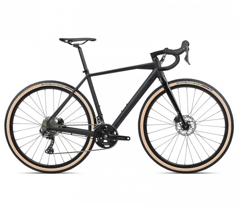 Bicicleta Orbea TERRA H30