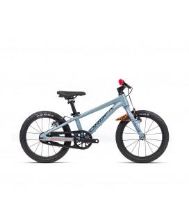 Bicicleta Orbea MX 16