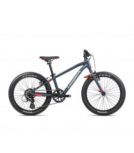 Bicicleta Infantil Orbea MX 20 DIRT