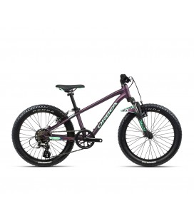 Bicicleta Infantil Orbea MX 20 XC