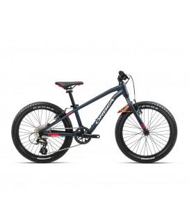 Bicicleta Infantil Orbea MX 20 TEAM