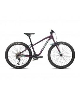 Bicicleta Infantil Orbea MX 24 TEAM