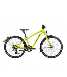 Bicicleta Infantil Orbea MX 24 PARK