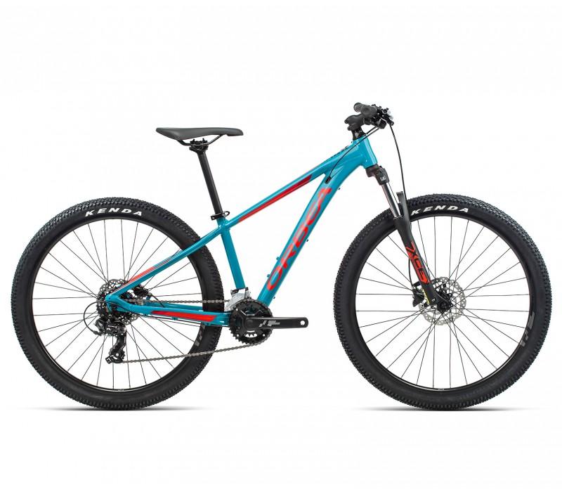 Bicicleta Orbea MX XS DIRT