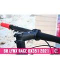 Bicicleta BH Lynx Race Alu 3.5 DX351