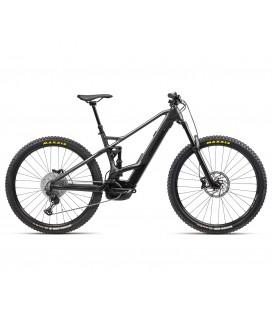 Bicicleta Eléctrica Orbea WILD FS H25