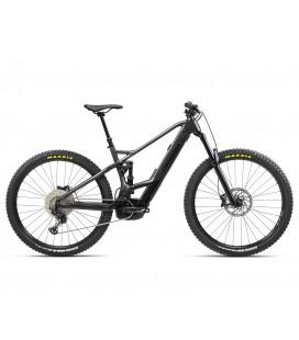 Bicicleta Eléctrica Orbea WILD FS H30