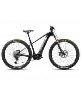 Bicicleta Eléctrica Orbea WILD HT 10 29