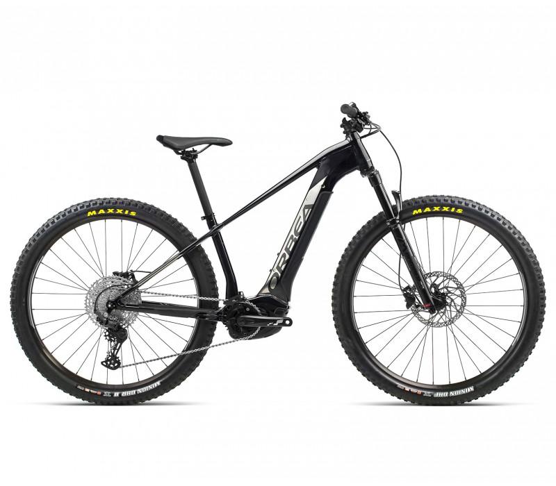 Bicicleta Eléctrica Orbea WILD HT 30 29