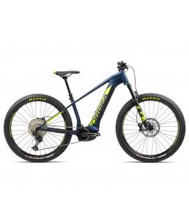 Bicicleta Eléctrica Orbea WILD HT 20 27
