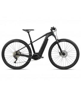 Bicicleta Eléctrica Orbea KERAM 10