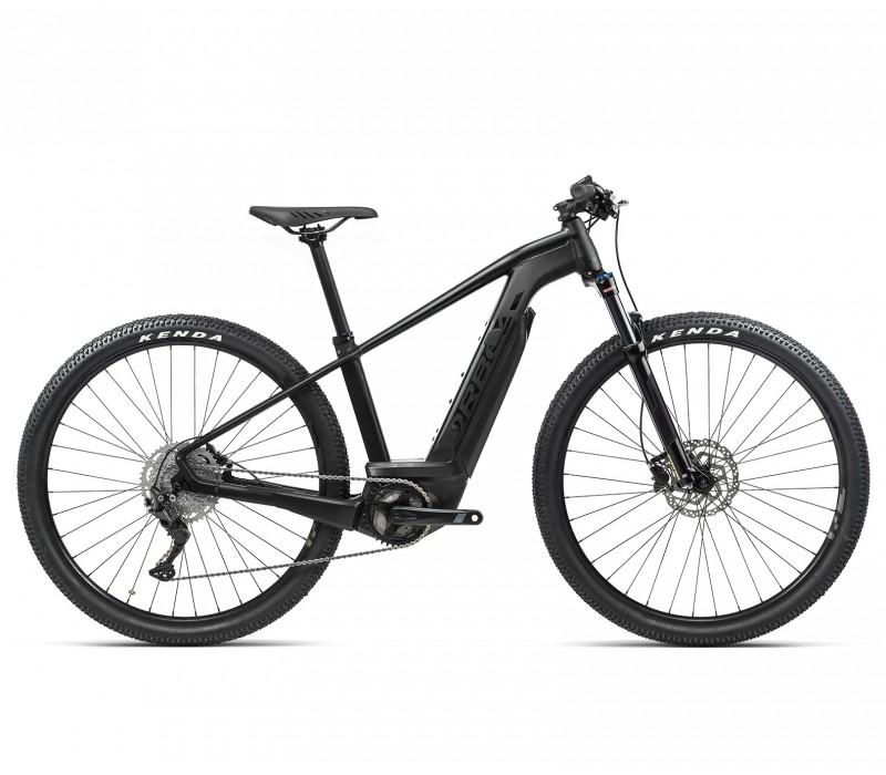 Bicicleta Eléctrica Orbea KERAM 30