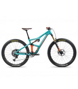 Bicicleta Orbea Occam M-LTD