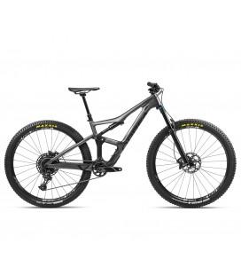 Bicicleta Orbea Occam M30 Eagle