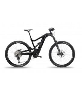 Bicicleta Eléctrica BH ATOMX LYNX 6 PRO-S ER921