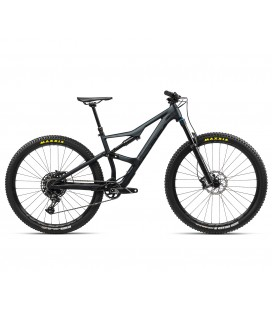 Bicicleta Orbea Occam H20 EAGLE