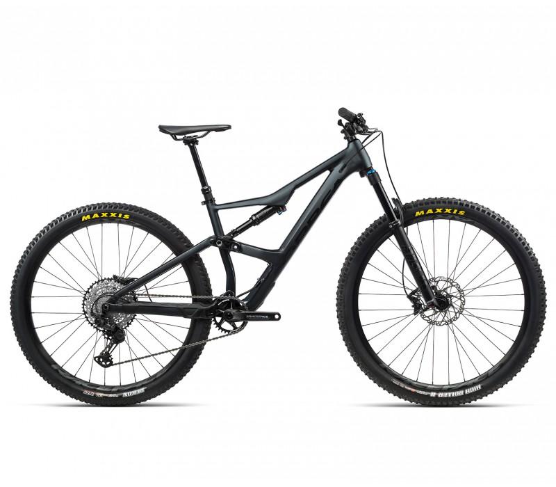 Bicicleta Orbea Occam H20
