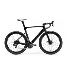 Bicicleta Merida REACTO FORCE EDITION
