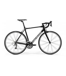 Bicicleta Merida SCULTURA 100 RIM
