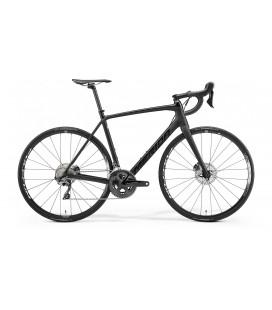 Bicicleta Merida SCULTURA 6000