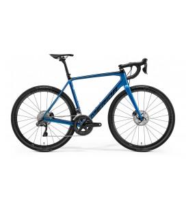 Bicicleta Merida SCULTURA 8000 E