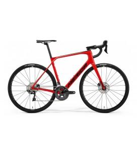 Bicicleta Merida SCULTURA ENDURANCE 6000