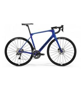 Bicicleta Merida SCULTURA ENDURANCE 7000 E