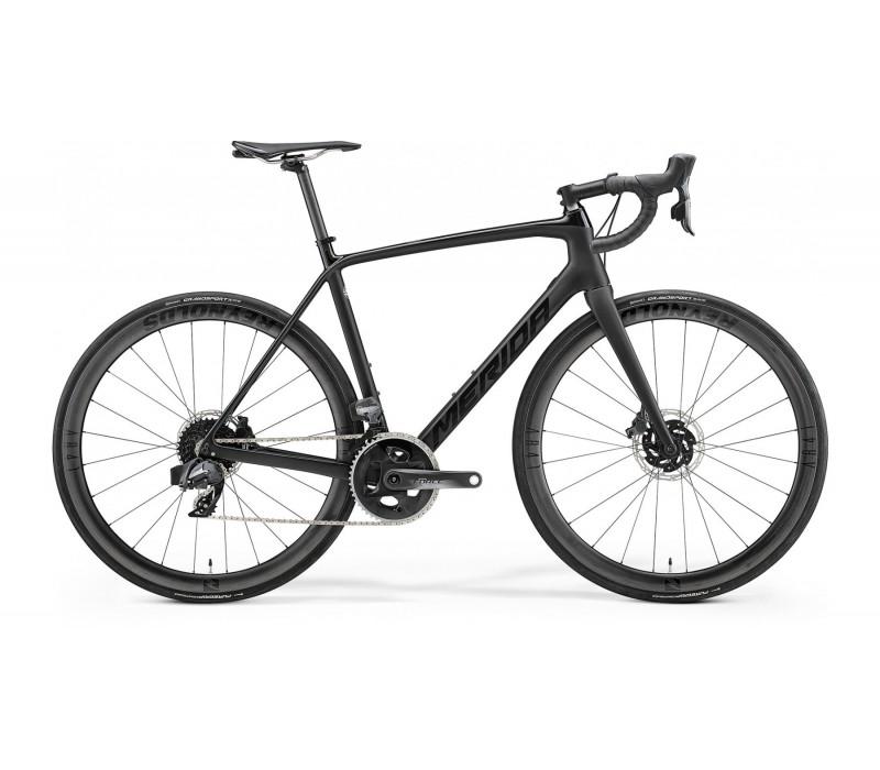 Bicicleta Merida SCULTURA FORCE EDITION