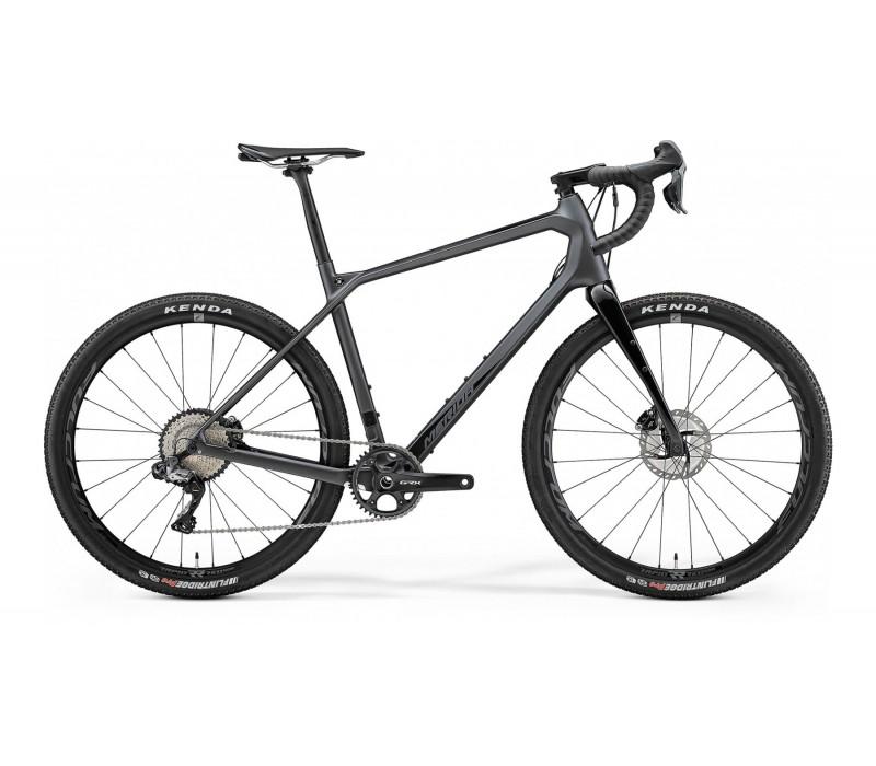 Bicicleta Merida SILEX 8000 PLUS