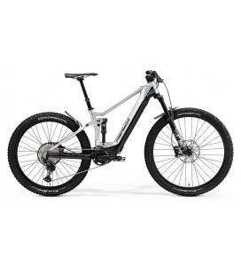 Bicicleta Eléctrica Merida EONE FORTY 8000