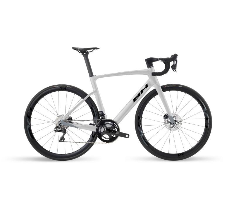 Bicicleta BH RS1 5.0 LD501
