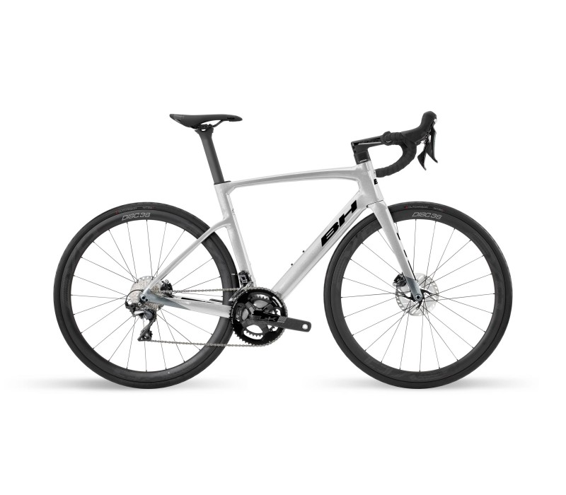 Bicicleta BH RS1 4.0 LD401