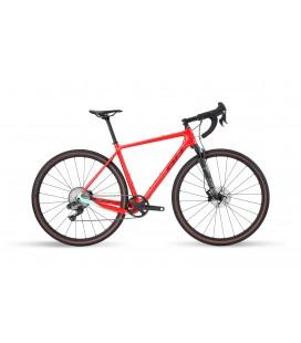 Bicicleta BH GRAVELX EVO 4.5 LG451