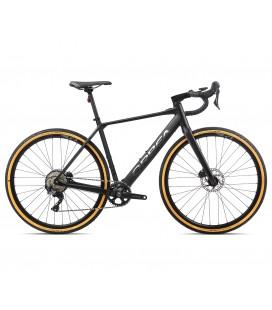 Bicicleta Eléctrica Orbea Gain D30 1X